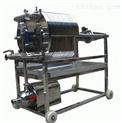 太原不锈钢活性炭过滤机
