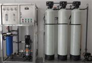 大連供應工業用純水機,純淨水betway必威手機版官網價格