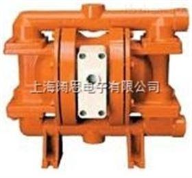 XPX200/AAAAA/TSU/TF/上海阔思大量现货促销美国原装进口威尔顿气动泵:XPX200/AAAAA/TSU/TF/ATF/001