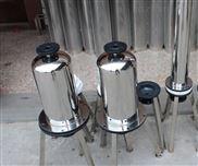 FY-ZY100-实验室负压过滤器供应