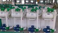 SPBZ-W-360型水喷射真空泵