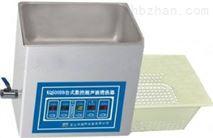 昆山三頻數控超聲波清洗器廠家