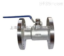 QJ41M/F一體式高溫球閥 球閥
