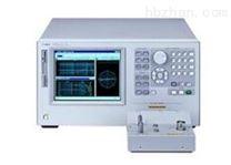 銷售、回收Agilent E4991A射頻阻抗分析儀