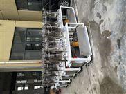 单袋式过滤器生产厂家