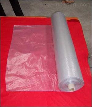 宁河混泥土养护塑料布*塑料布规格型号——宁河透明