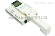 BG9621型硅半导体辐射表面污染检测仪