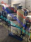 黔东南软化水装置原理