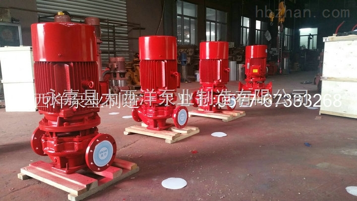 消防泵房制度,单相自吸泵,zw排污泵