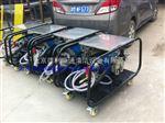 DL2145供应北京DL2145高压水射流管道清洗机