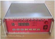 HY- SW806-I型固定场所χ、γ辐射监测仪