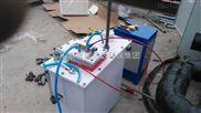 周口地埋式一体化工业污水处理设备