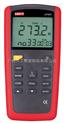 接触式测温仪UT325