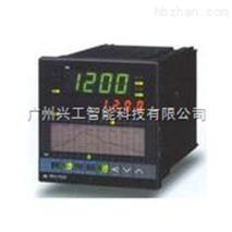 程序控制器RKC REX-P250
