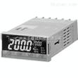 小型溫度控製器SA200