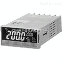 小型溫度控制器SA200