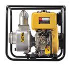 柴油机水泵YT30DP
