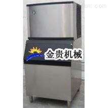 製冰機廠家直銷,奶茶店製冰機,小型製冰機