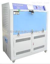 紫外灯老化试验机