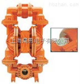 PX1500/SSAPP/TNU/TF/年终大量现货促销美国原装威尔顿耐腐蚀气动泵:PX1500/SSAPP/TNU/TF/STF/0504