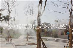 广东高压微雾加湿设备