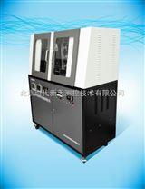 銷售TPMBE-300II雙平板導熱儀