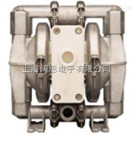 XP1/SSGGG/TEU/TF/STF*美国威尔顿气动泵用于腐蚀性高粘度液体:XP1/SSGGG/TEU/TF/STF/0014系列