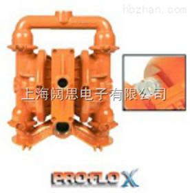 XPX4/SSSSS/VTS/VT/VT华东区总代理低价现货促销美国原装进口威尔顿气动泵:XPX4/SSSSS/VTS/VT/VT/0354