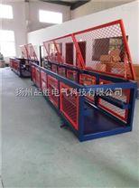 安全工器具拉力試驗機江蘇省高新技術企業生產