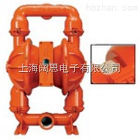 XPX8/AAAAA/VTS/VT/VT华东一级代理商现货促销美国原装进口威尔顿气动泵:XPX8/AAAAA/VTS/VT/VT/0014