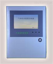 積極宣傳安裝柴油氣體報警器的作用,促進都江堰自貢瀘州當地安全發展