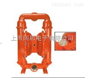 XPX15/AAAAA/EPU/TF/E华东一级代理商阔思促销美国*威尔顿气动泵:XPX15/AAAAA/EPU/TF/EP/0014