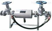 KFL-1自冲洗式水质过滤器