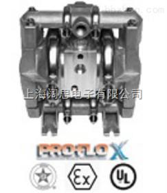 XPX200/SSAAA/TWS/TF/促销美国原装进口威尔顿高性价比超久耐用气动泵:XPX200/SSAAA/TWS/TF/STF/001