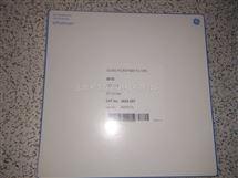 WHATMAN代理GF/D玻璃纤维滤纸257mm直径1823-257