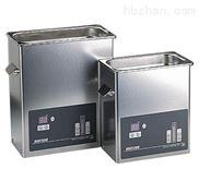 HU1050超声波清洗器