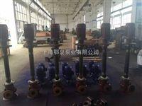 YW型高效无堵塞液下排污泵