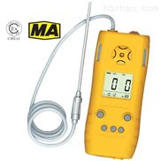 澳洲新汽油/柴油氣體報警器