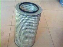 供应空气滤芯