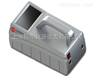 HA3500手持式核素识别仪