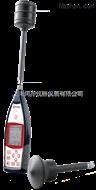 HA8000手持式电磁辐射分析仪