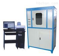 DR-3030雙平板導熱系數測定儀