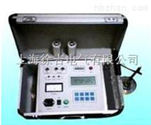PHY型便攜式動平衡測試儀