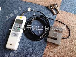 SGSF数字测力仪