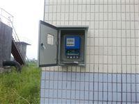 JCEF扬州电磁流量计价格,精川测量精度优势