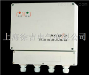 HY-107R网络数据采集器