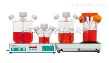 瑞士IBS原装进口Cellspin细胞转瓶机(货号:183001)