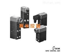 电气转换器TDEI6000-415