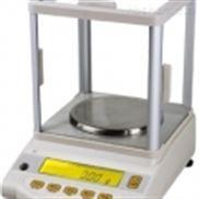 0.1g电子秤电子天平秤