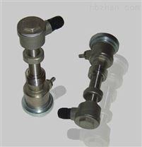 銷售TDCSB-1500插入式超聲波流量計價格